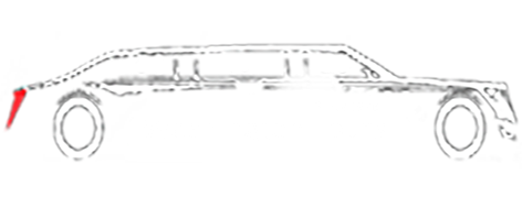 Washington DC Private Tours Logo